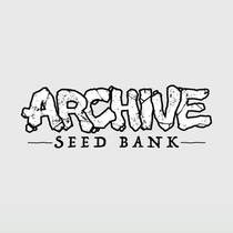 Formula One (Archive Seedbank) Cannabis Seeds